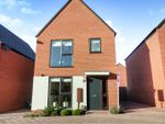 Thumbnail to rent in Hendy Avenue, Ketley, Telford