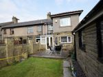 Thumbnail for sale in Russell Road, Queensbury, Bradford