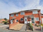 Thumbnail for sale in Nant Park Court, New Brighton, Wallasey