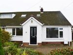 Thumbnail for sale in Baylton Drive, Catterall, Preston