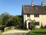 Thumbnail for sale in The Firs, Limpley Stoke, Bath