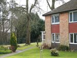 Thumbnail for sale in Furrows Place, Caterham, Surrey, .