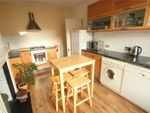 Thumbnail to rent in Fremantle Road, Bristol