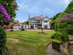 Thumbnail for sale in Ruff Lane, Ormskirk