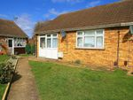Thumbnail for sale in Westbourne Close, Yeading, Hayes