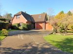 Thumbnail for sale in Turnpike Hill, Hythe