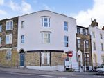 Thumbnail to rent in Northdown Road, Margate, Kent