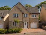 Thumbnail to rent in 14 Kings View Crescent, Ratho, Newbridge