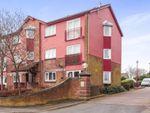 Thumbnail to rent in Birstall Park Court, Lowood Lane, Birstall