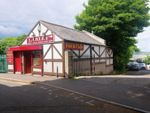 Thumbnail for sale in L.Oxley Fish & Chips, Back Row, Whickham