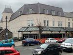 Thumbnail to rent in Mostyn Street, Llandudno