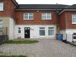 Thumbnail to rent in Mill Valley Road, Belfast