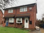 Thumbnail to rent in Woodcock Gardens, Featherstone, Wolverhampton