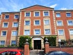 Thumbnail for sale in Hengist Court, Maidstone