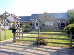 Property history North Saltwick Farm, Tranwell Woods, Morpeth NE61