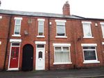 Thumbnail for sale in Edwin Street, Daybrook, Nottingham