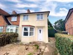 Thumbnail for sale in Wash Lane, Yardley, Birmingham