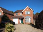 Thumbnail for sale in Cardinal Close, Easton, Norwich