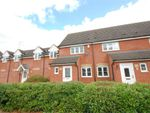 Thumbnail for sale in Kent Road, St Crispins, Northampton