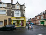 Thumbnail to rent in Holton Road, Barry