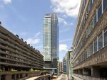 Thumbnail for sale in Parking Space, Barbican Estate, Moor Lane, London