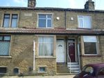 Thumbnail to rent in Brompton Road, East Bowling, Bradford