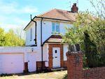 Thumbnail to rent in Southward Lane, Langland, Swansea