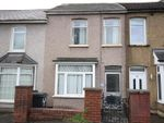 Thumbnail for sale in Risca Road, Rogerstone, Newport