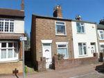Thumbnail to rent in Alma Road, Peterborough