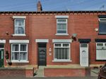 Thumbnail for sale in Churchill Street, Meanwood, Rochdale