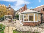 Thumbnail for sale in Rockingham Road, Kettering