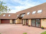 Thumbnail to rent in 31 Chisenhale, Orton Waterville, Peterborough