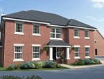 Thumbnail for sale in Snells Nook Lane, Loughborough, 3
