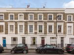 Thumbnail to rent in Florence Street, Angel, Islington, London
