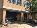 Thumbnail to rent in Urban Hive, Theydon Road, London