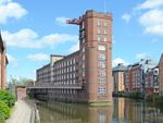 Thumbnail to rent in Rowntree Wharf, Navigation Road, York