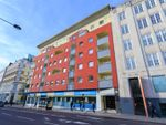 Thumbnail for sale in 81-89 Farringdon Road, London