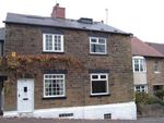 Thumbnail to rent in Carter Knowle Road, Sheffield