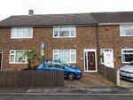 Thumbnail to rent in Chapel Fields Lane, Hindley, Wigan