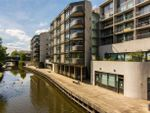 Thumbnail to rent in Unit A Nottingham One, Canal Street, Nottingham