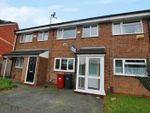 Thumbnail for sale in Mytham Road, Little Lever, Bolton