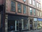 Thumbnail to rent in St Andrews Street, Newcastle Upon Tyne