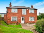 Thumbnail for sale in Belle Vue Lane, Blidworth, Mansfield