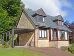 Thumbnail for sale in Laudervale, Bullwood Road, Dunoon