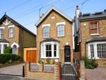 Thumbnail for sale in Douglas Road, Tolworth, Surbiton