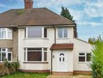 Thumbnail to rent in Coleridge Close, Cowley, Oxford
