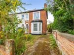 Thumbnail for sale in The Crescent, Maidenhead, Berkshire