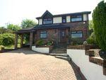 Thumbnail to rent in Waun Y Felin, Penclawdd, Swansea