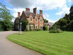 Thumbnail to rent in Staple Hill, Wellesbourne, Warwick