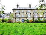 Thumbnail to rent in Broad Walk, Buxton, Derbyshire
